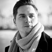 Sebastian Stach
